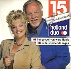 Holland Duo - Het gevoel van ware liefde