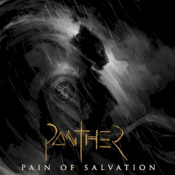 Panther by Pain of Salvation