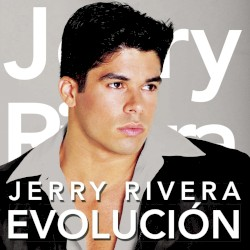 JERRY RIVERA - VUELA MUY ALTO (SALSA)